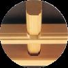 平格天井組木1