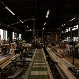 桑原建具工業ギャラリー06