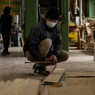 桑原建具工業ギャラリー08