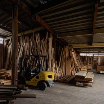 桑原建具工業ギャラリー14
