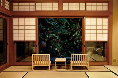 KAMO traditional WOOD Japan2