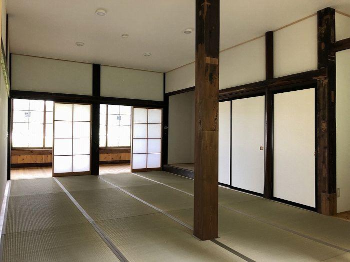 神社仏閣等2